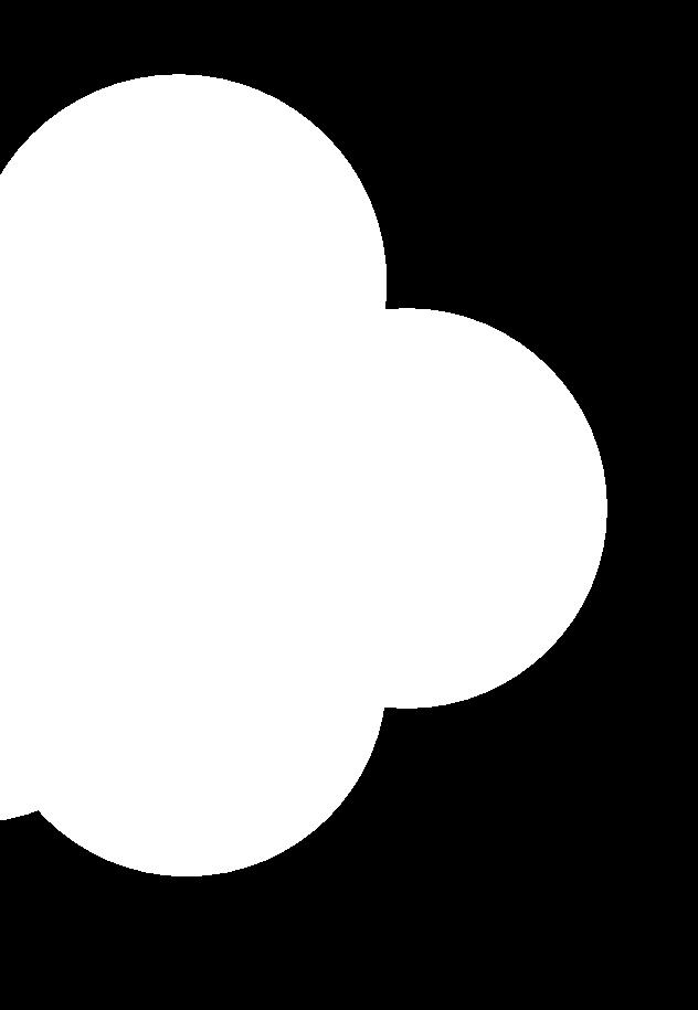 Animism KHP Cloud 01