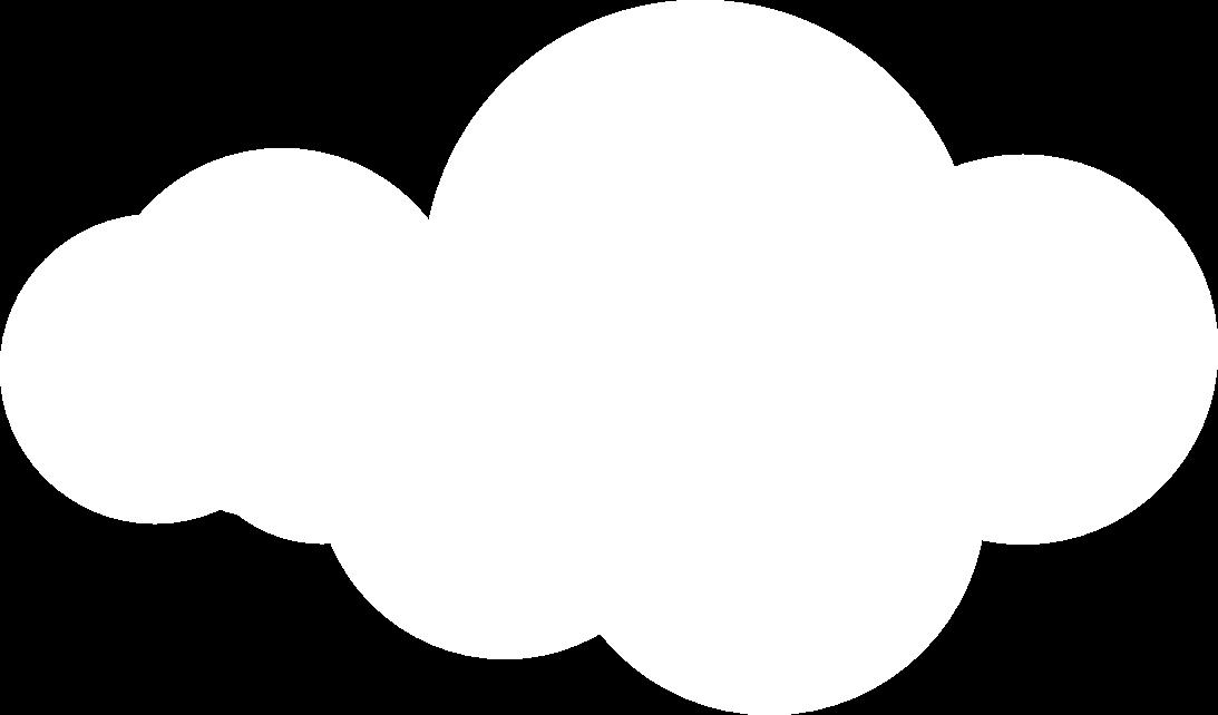 Animism KHP Cloud 02